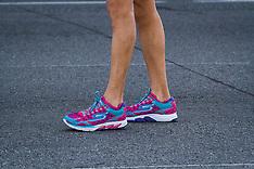 2016 LA Marathon Trials