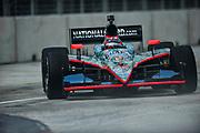 September 2-4, 2011. Indycar Baltimore Grand Prix. 4 J.R. Hildebrand National Guard   (Panther Racing)