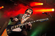 Rival Sons - Jugendfest 2013