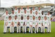 Hampshire County Cricket Club v Essex County Cricket Club 060419