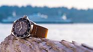 Holben's Fine Watch Bands