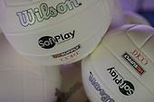 2014 HAA Volleyball Tournament