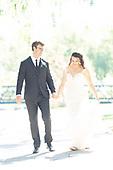 Carla & Ben's Kitchener Wedding