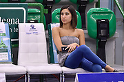 DESCRIZIONE : Campionato 2014/15 Serie A Beko Dinamo Banco di Sardegna Sassari - Grissin Bon Reggio Emilia Finale Playoff Gara4<br /> GIOCATORE : Eleonora Cherchi<br /> CATEGORIA : Postgame Ritratto<br /> SQUADRA : Dinamo Banco di Sardegna Sassari<br /> EVENTO : LegaBasket Serie A Beko 2014/2015<br /> GARA : Dinamo Banco di Sardegna Sassari - Grissin Bon Reggio Emilia Finale Playoff Gara4<br /> DATA : 20/06/2015<br /> SPORT : Pallacanestro <br /> AUTORE : Agenzia Ciamillo-Castoria/GiulioCiamillo
