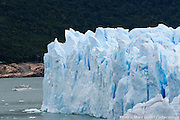Photo documentaire Patagonie Photo Documentary /   /  / Argentina / 2008-12-19, Photo © Marc Gibert / adecom.ca