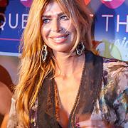 NLD/Amsterdam20151111 - Premiere Priscilla, Queen of the Desert, Estelle Cruijf