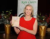 Rath Chairn na Greine Book Launch