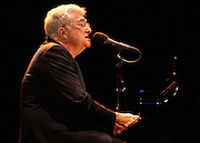 Randy Newman in concert at the Tarrytown Music Hall, Tarrytown, NY 3/4/11