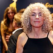 NLD/Utrecht/20180927 - Openingsavond Nederlands Film Festival Utrecht, Antoinette Beumer