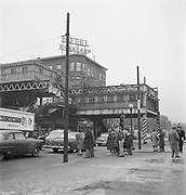 9969-C13  Chicago, January 1952