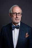 19.11.07 - Dr Weber