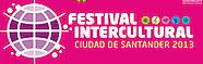 Festival Intercultural 2013
