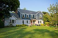 Ruth Bader & Martin Ginsburg Wedding Home, RVC