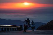Pikes Peak International Hill Climb 2014: Pikes Peak, Colorado. 20