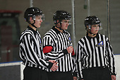Referee_2019-03-31