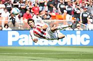 2007.05.06 MLS: Chivas USA at DC United