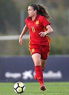 Spain Part 2 Action