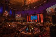 2018 06 07 Gotham Hall Ubuntu