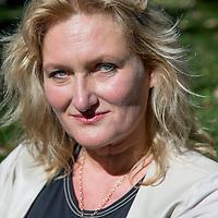 Nederland, Amsterdam13 september 2016.<br /> Monique Opdam, Directeur Marketing Evi & Van Lanschot Bankiers.<br /> <br /> Foto: Jean-Pierre Jans