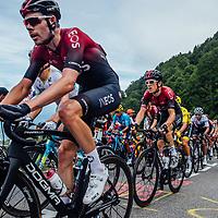 Tour de France 2019 Stage12