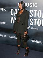 Can't Stop, Won't Stop: A Bad Boy Story - UK Film Premiere
