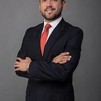 Luis Rene Sanchez