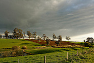 Gippsland/Latrobe Valley