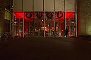 2013 12 12 Morgan NYU Stern Holiday Party