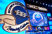 Boomer Esiason Foundation's Booming Celebration 2010