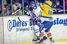 28.02.2002 Esbjerg Pirates - Frederikshavn White Hawks