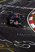 June 19-23, 2019: 24 hours of Nurburgring. 55 Octane 126 Sponsor: Serliana, Björn Grossmann Simon Trummer Jonathan Hirschi, Ferrari 488 GT3