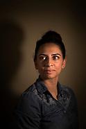 Politicians: Aisha Naz Bhatti