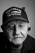John Camp<br /> Navy<br /> E-3<br /> Construction, Mechanic<br /> 1968 - 1969<br /> Vietnam<br /> <br /> Phylis Montgomery<br /> Army<br /> Staff Sergeant (E-6)<br /> Personnel<br /> Oct. 1975 - Dec. 2002<br /> <br /> Steven Kudzma<br /> Coast Guard<br /> E-2<br /> Seaman<br /> Nov. 1985 - Nov. 1987<br /> <br /> Steven Kudzma, Jr. <br /> Coast Guard<br /> E-4<br /> MK<br /> Feb. 2007 - Present<br /> <br /> WaterFire Event<br /> Veterans Portrait Project<br /> Providence, RI
