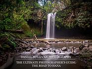Photographers Guide: The Road to Hana