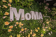 2018 05 31 MoMA Party in the Garden