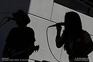 2007-09-01 Radiocraft