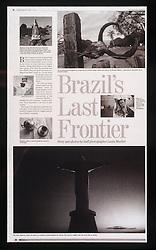 1997 brazil