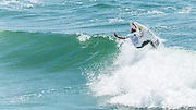 US open Surfing at Huntington Beach, California, July 27 2016