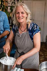 South America, Cartagena, Cooking Class, MR PR