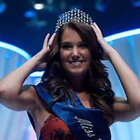 Miss World Hungary 2011