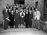 23/7/1952<br />