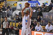 DESCRIZIONE : Roma LNP A2 2015-16 Acea Virtus Roma Angelico Biella<br /> GIOCATORE : Giuliano Maresca<br /> CATEGORIA : tiro<br /> SQUADRA : Acea Virtus Roma<br /> EVENTO : Campionato LNP A2 2015-2016<br /> GARA : Acea Virtus Roma Angelico Biella<br /> DATA : 15/11/2015<br /> SPORT : Pallacanestro <br /> AUTORE : Agenzia Ciamillo-Castoria/G.Masi<br /> Galleria : LNP A2 2015-2016<br /> Fotonotizia : Roma LNP A2 2015-16 Acea Virtus Roma Angelico Biella