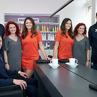 Emmie Hair Salon