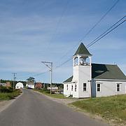 Jonesport, Maine