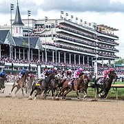 Kentucky Derby 2019