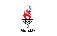1996 Atlanta