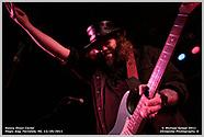 2011-12-29 Kenny Olson Cartel
