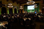Saudi Business Forum US Chamber of Commerce