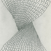 "10"" x 8"",<br /> Graphite on Paper,<br /> 2017"