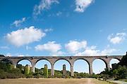 Bissoe Trail Viaduct 01